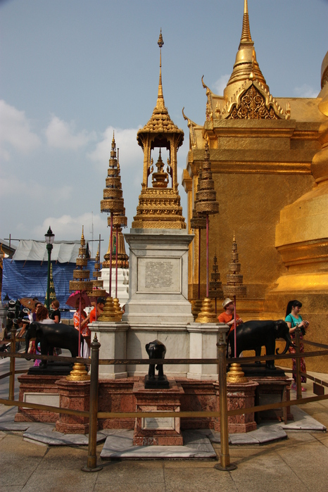 Thailand-The Temple of the Emerald Buddha-2012-Изображение 421 (466x700, 227Kb)