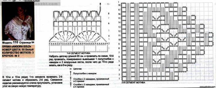 ажурная-накидка-еще-2 (700x287, 52Kb)