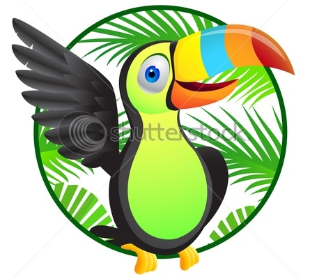stock-vector-toucan-bird-84486955 (445x400, 120Kb)