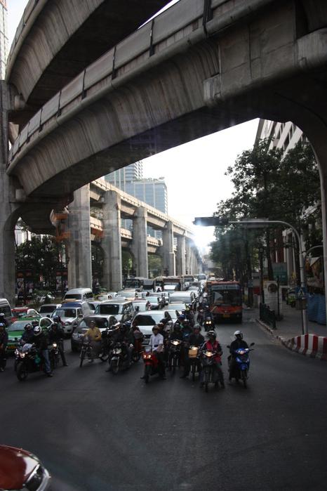 Thailand-Bangkok-2012-Изображение 496 (466x700, 198Kb)