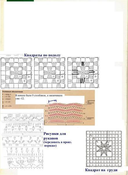 81e52b3af33caf53650b78e7f6c6d161 (441x600, 41Kb)