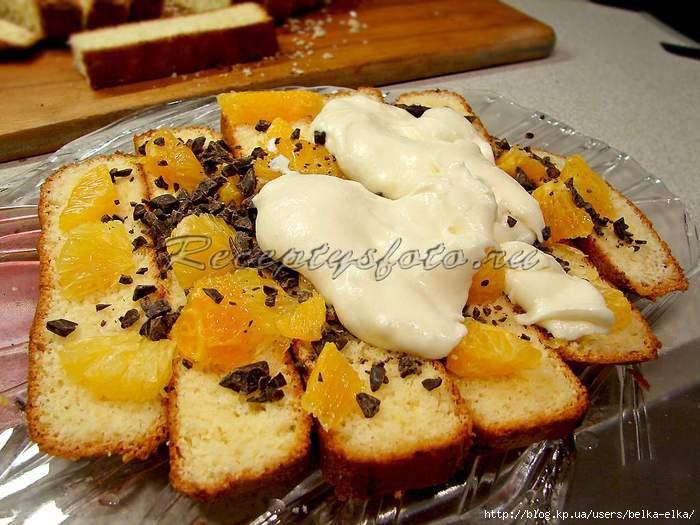 Tort_s_apelsinami_Fruktovyj_kupol_-_recept_s_foto_2 (700x525, 212Kb)