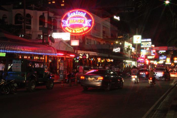 Thailand-Pattaya-2012-Изображение 631 (700x466, 131Kb)