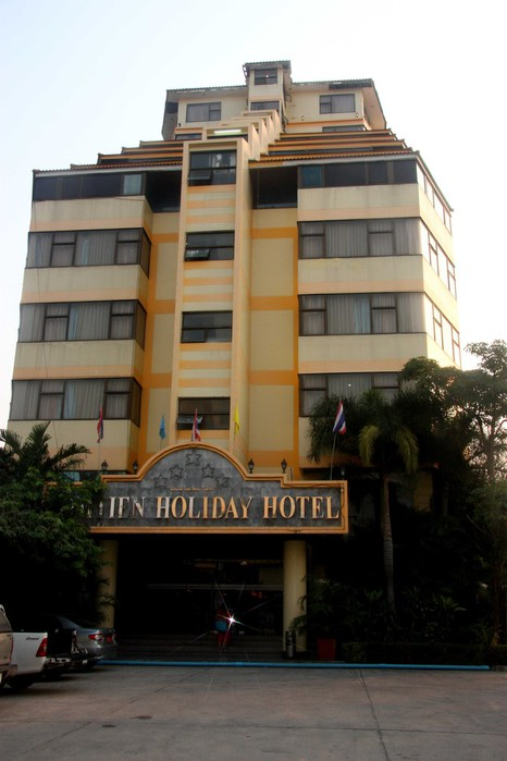 Thailand-Pattaya-Jomtien-2012-Изображение 148 (466x700, 63Kb)