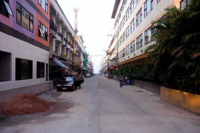 Thailand-Pattaya-Jomtien-2012-Изображение 149 (700x466, 116Kb)