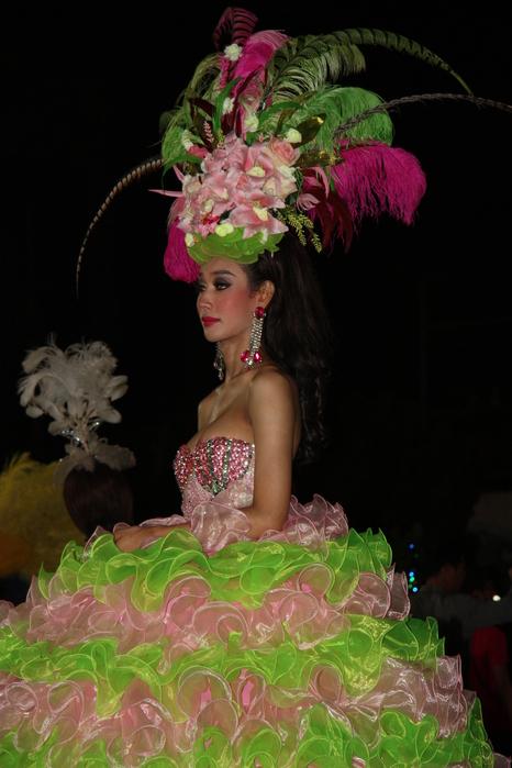 Thailand-Pattaya-Tiffany's Show-2012-Изображение 621 (466x700, 192Kb)