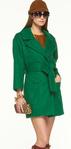 ������ Diane von FurstenbergHarrington Coat  (266x557, 88Kb)