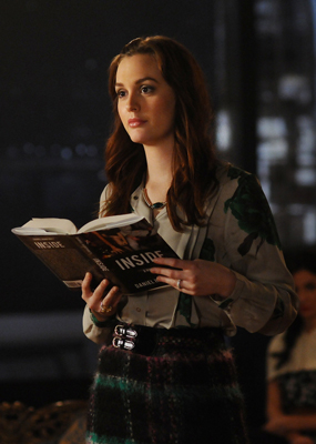 -gossip-girl--episod (3) (285x400, 102Kb)