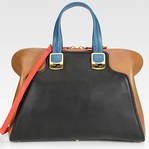 ������ Fendi_Chameleon_Colorblock_Calfskin_Leather_Top_Zip_Tote (364x363, 32Kb)