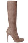 ������ Cesare Paciotti Black Python Designer Boots-2010-fall-winter-_1 (1) (400x600, 91Kb)