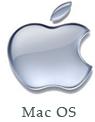mac (95x122, 13Kb)