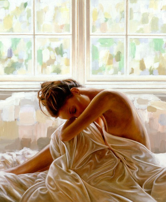 4430707__rob_hefferan (575x700, 92Kb)