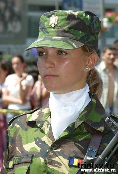 http://img0.liveinternet.ru/images/attach/c/4/83/881/83881304_large_1266941171_army_08.jpg