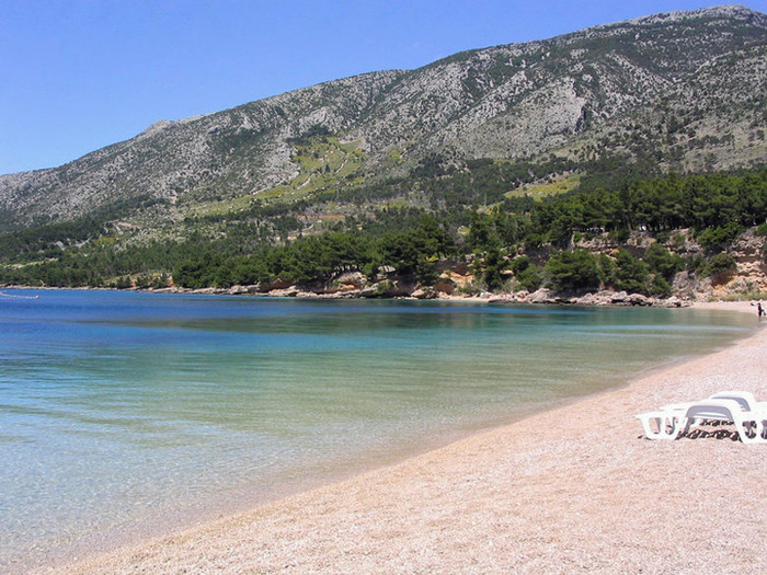 Красоты_острова_Брач,_Хорватия (700x525, 198Kb)