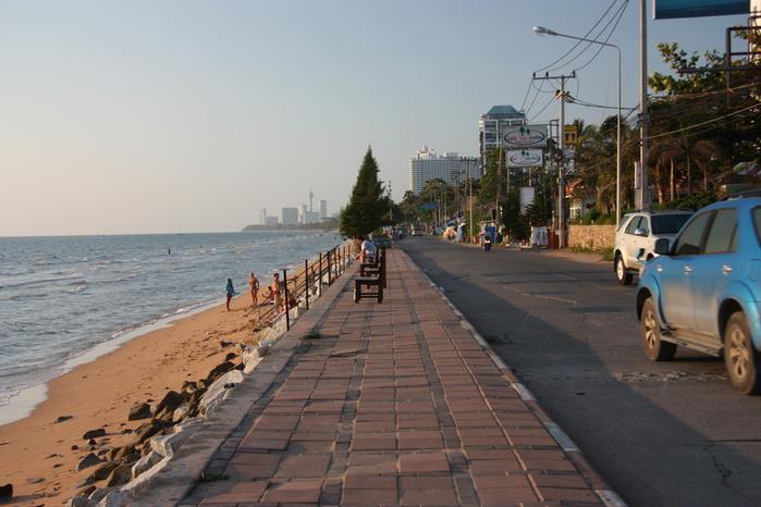Thailand-Pattaya-Jomtien-2012-Изображение 400 (700x466, 194Kb)