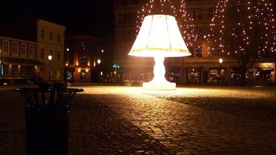 светильник (550x310, 62Kb)
