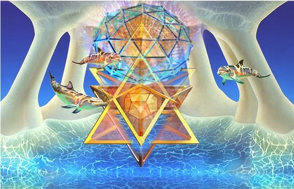 ещё астрология с точки зрения науки 8 букв шести