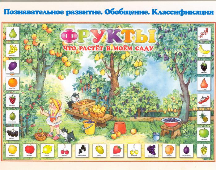 fruits (700x550, 262Kb)