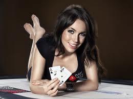 покер (260x194, 6Kb)