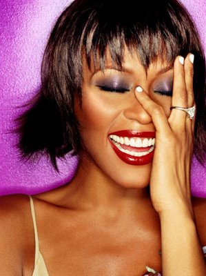 Whitney Houston Wedding Rings 009 - Whitney Houston Wedding Rings