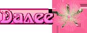 Далеероз (172x66, 14Kb)