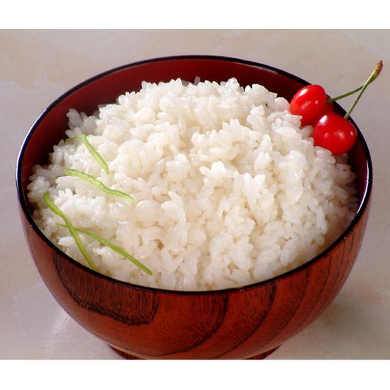 рис (550x550, 196Kb)