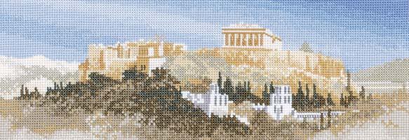 PRAC634 Acropolis (583x200, 31Kb)