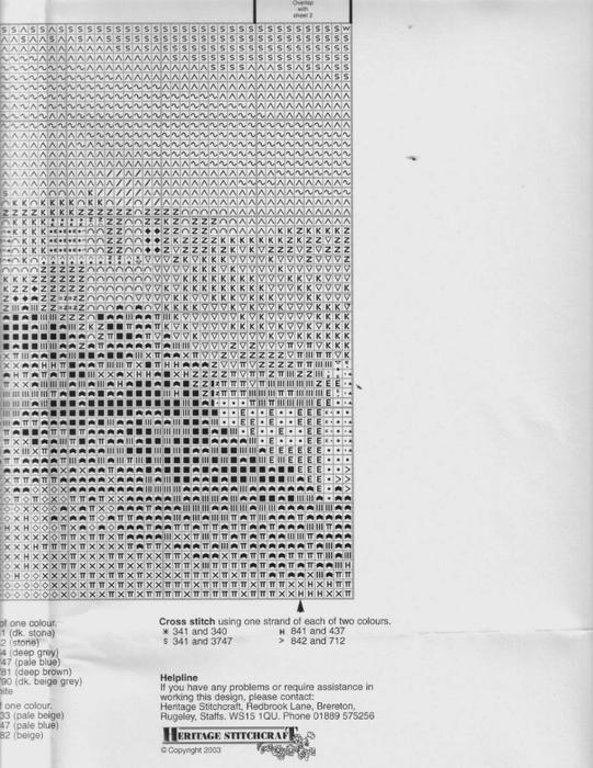 PRAC634 Acropolis_chart2 (541x700, 238Kb)