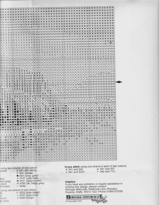 PRAC634 Acropolis_chart4 (541x700, 269Kb)