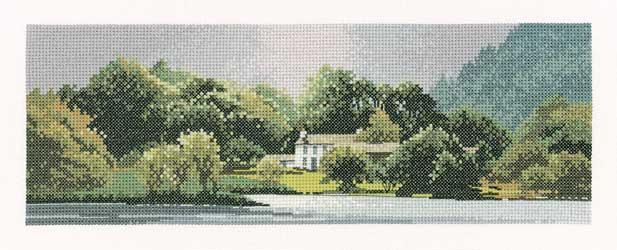 PRLH612 Lakeside House (617x250, 31Kb)