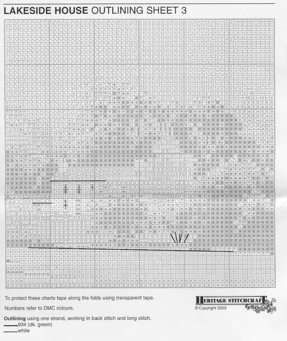 PRLH612 Lakeside House_chart4 (588x700, 312Kb)