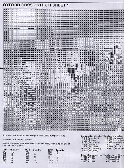 PROX637 Oxford_chart1 (519x700, 381Kb)