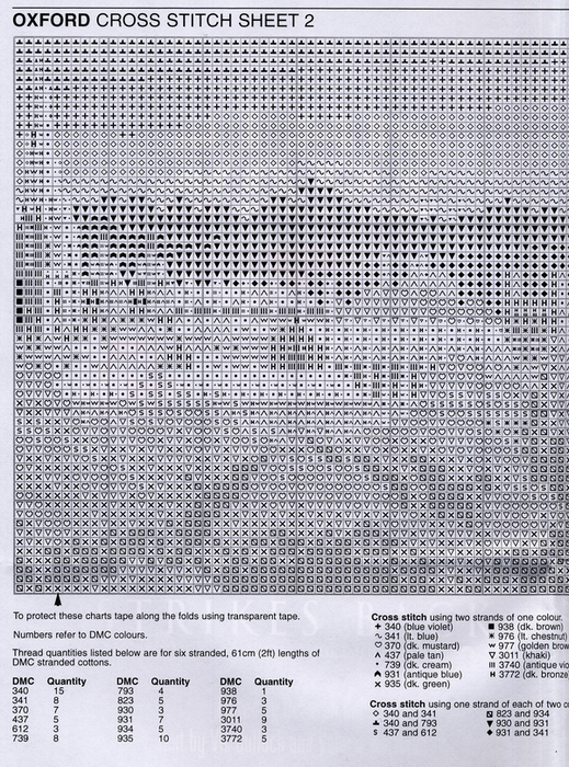 PROX637 Oxford_chart3 (519x700, 381Kb)