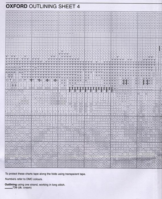 PROX637 Oxford_chart7 (569x700, 375Kb)