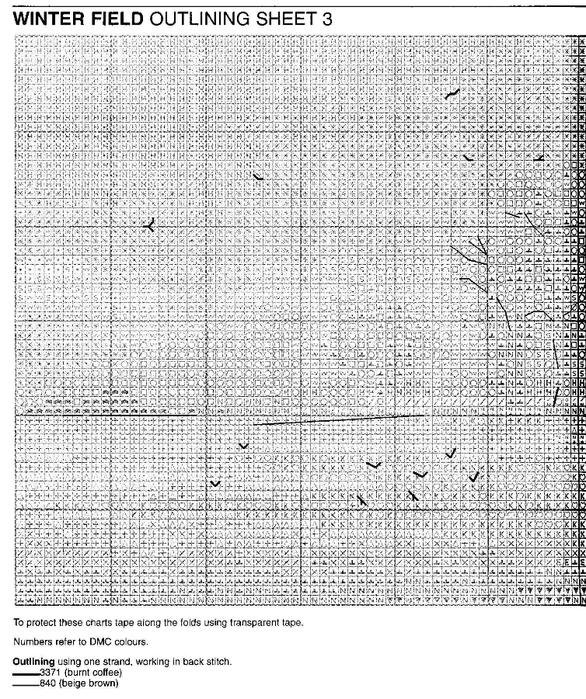 PRWF615 Winter Field_chart5 (586x700, 341Kb)