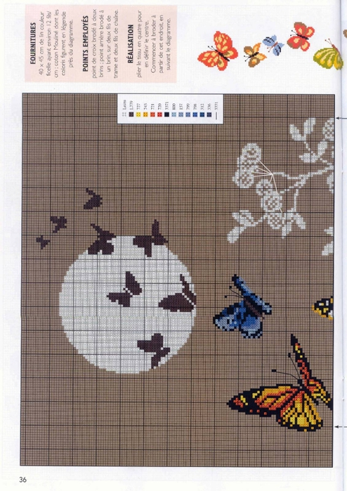 бабочки 1 сх1 (494x700, 281Kb)