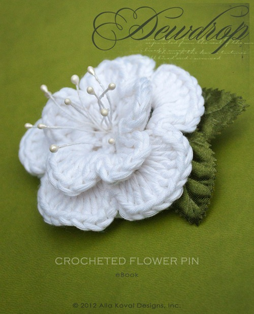 Dewdrop-Flower-Pin-Logo_thumb1 (500x618, 80Kb)