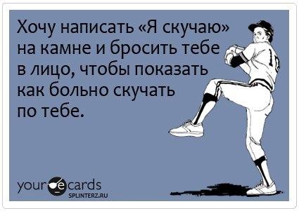 5968244_103843_8250275_x_e9c35940 (425x301, 28Kb)