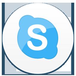 3691199_Skype_Auto_Recorder_00 (256x256, 21Kb)