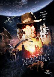 paradox (180x254, 12Kb)