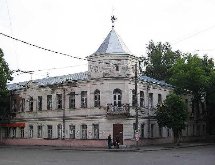 Гост Гранд-Отель куп П.А. Шухмина ср-м12  (700x539, 42Kb)