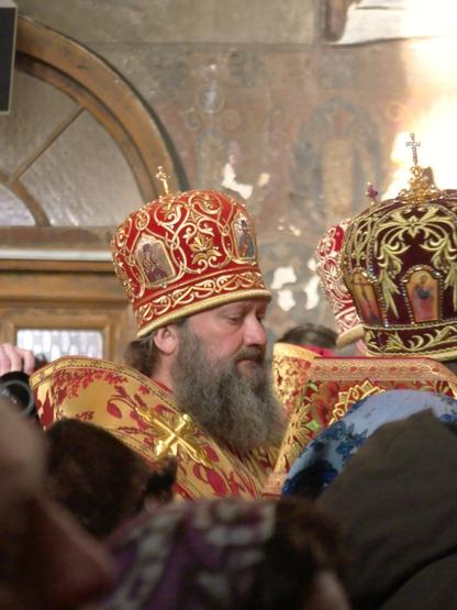 1329935886_20120207F18_Day_St_Martyr_Metropolitan_Volodymyr_of_Kiev_and_Galician1918_KyivPecherskLavra_Paul_V_LashkevichDSC09320___4302403taj (416x555, 173Kb)