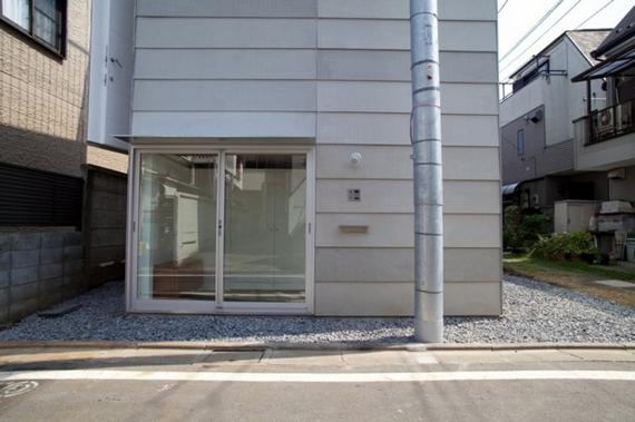 вертикальный дом 2 (570x379, 175Kb)