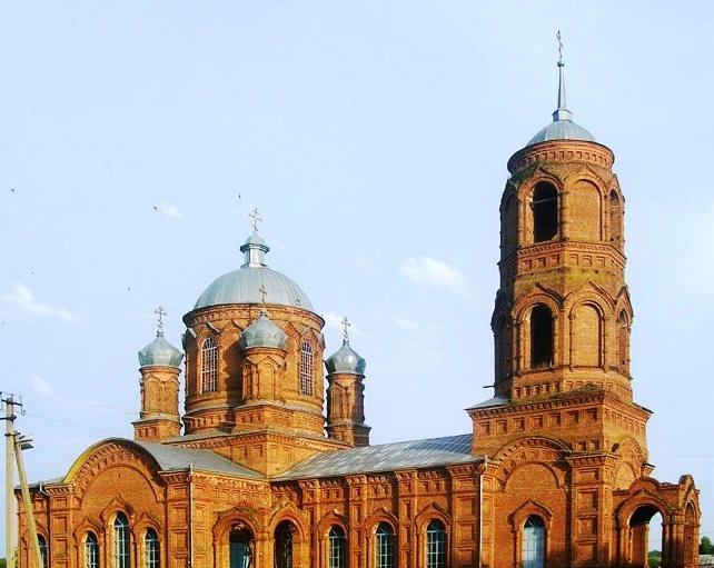 церк латное (642x511, 191Kb)