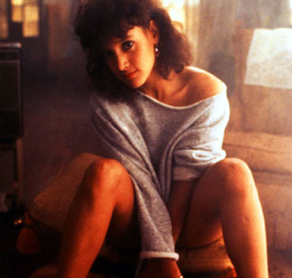 flashdance (420x400, 30Kb)