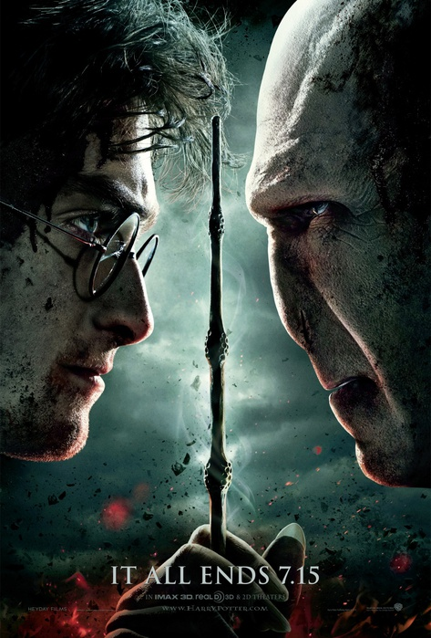 Harry-Potter-and-the-Deathly-Hallows-2 (473x700, 149Kb)
