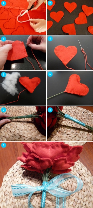 diy_felt_heart_bouquet_instructions1 (315x700, 196Kb)