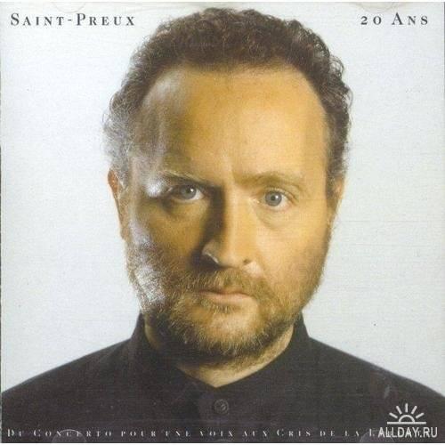 Saint-Preux (500x500, 33Kb)