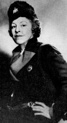 Ruth Mitchell (224x409, 51Kb)