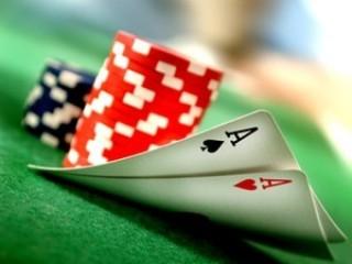 покер (320x240, 18Kb)